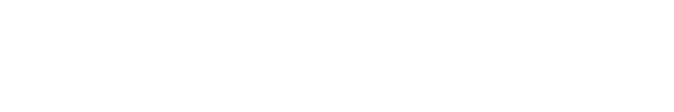 Foundation for Economic Education (FEE) Historical Archive